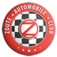 ZOUTE AUTOMOBILE CLUB®